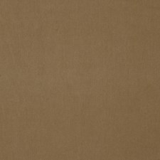 Teak Solid Drapery and Upholstery Fabric by Fabricut