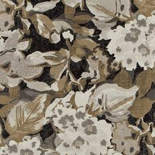 Onyx Drapery and Upholstery Fabric by Robert Allen