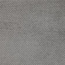 Light Blue Tone On Tone Drapery and Upholstery Fabric by Kravet
