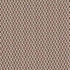 Carob Drapery and Upholstery Fabric by Robert Allen/Duralee