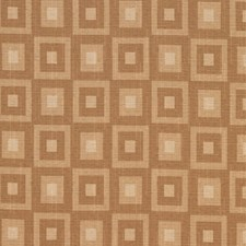 Stone Check Drapery and Upholstery Fabric by Fabricut