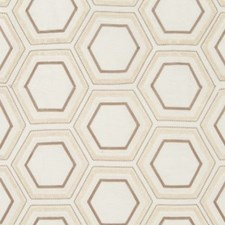 Honey Drapery and Upholstery Fabric by Beacon Hill