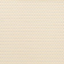 Gold Drapery and Upholstery Fabric by Beacon Hill