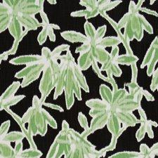 Nightfall Drapery and Upholstery Fabric by Robert Allen/Duralee