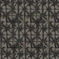 Gunmetal Drapery and Upholstery Fabric by Robert Allen