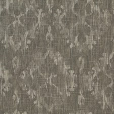 Birch Drapery and Upholstery Fabric by Robert Allen/Duralee
