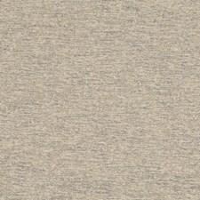 Cobalt Drapery and Upholstery Fabric by Robert Allen/Duralee