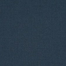 Denim Drapery and Upholstery Fabric by Robert Allen /Duralee