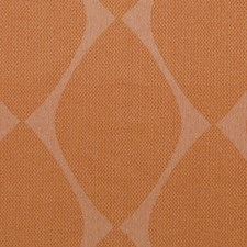Rust Drapery and Upholstery Fabric by Robert Allen