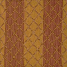 Antique Diamond Drapery and Upholstery Fabric by Kravet