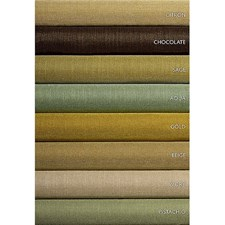 Beige Drapery and Upholstery Fabric by Schumacher