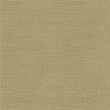 Taupe Texture Drapery and Upholstery Fabric by Kravet