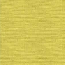 Chartreuse Texture Drapery and Upholstery Fabric by Kravet