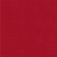 Fuschia Texture Drapery and Upholstery Fabric by Kravet