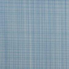 263596 1215 66 Bluebell by Robert Allen