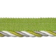 263739 7305 25 Chartreuse by Robert Allen