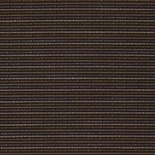 Brown/Blue/Beige Stripes Drapery and Upholstery Fabric by Kravet