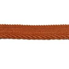 264799 7301 219 Cinnamon by Robert Allen