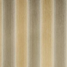 Driftwood Geometric Drapery and Upholstery Fabric by Fabricut