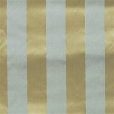 Kiwi Stripes Drapery and Upholstery Fabric by Kravet