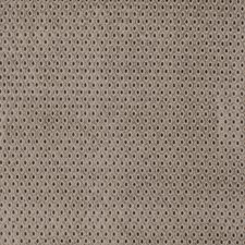 Pewter Small Scale Woven Drapery and Upholstery Fabric by Fabricut