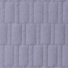 266731 9168 43 Lavender by Robert Allen