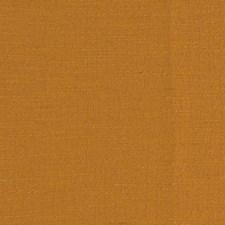 26708-005 Ceylon Unito by Scalamandre