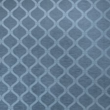 Bluejay Diamond Drapery and Upholstery Fabric by Fabricut
