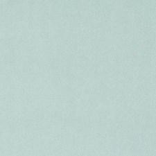 267579 15619 619 Seaglass by Robert Allen