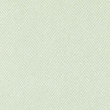 267809 DW16165 125 Jade by Robert Allen