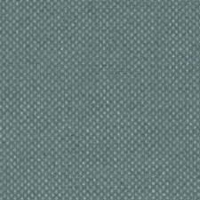 268287 BU15829 619 Seaglass by Robert Allen