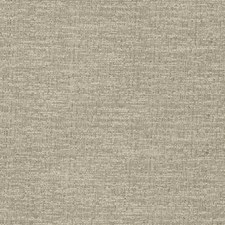Flax Texture Plain Drapery and Upholstery Fabric by Fabricut