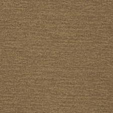 Cinnabar Texture Plain Drapery and Upholstery Fabric by Fabricut
