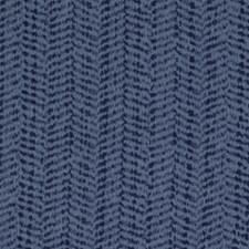 268365 15638 54 Sapphire by Robert Allen