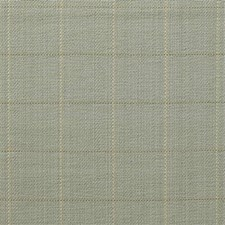 Green/Yellow/Brown Plaid Drapery and Upholstery Fabric by Kravet
