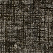 Pepper Texture Plain Drapery and Upholstery Fabric by S. Harris
