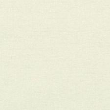 269433 15739 85 Parchment by Robert Allen