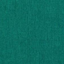 270047 DW16189 260 Aquamarine by Robert Allen