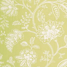 Pear Drapery and Upholstery Fabric by Scalamandre