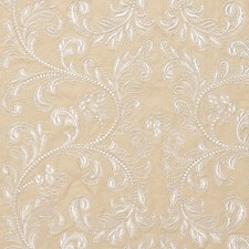 Chardonnay Drapery and Upholstery Fabric by Scalamandre
