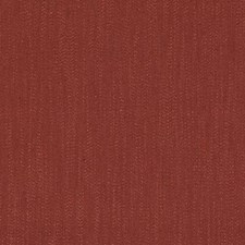 270406 190223H 9 Red by Robert Allen