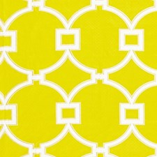 Forsythia Drapery and Upholstery Fabric by Scalamandre