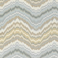 Mineral Drapery and Upholstery Fabric by Scalamandre