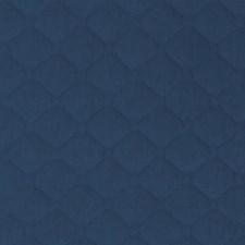 271028 9169 5 Blue by Robert Allen