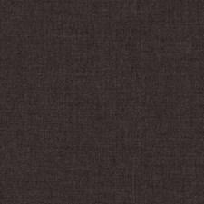 271186 9118 104 Dark Brown by Robert Allen