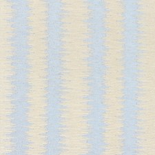 Bluestone Jacquard Drapery and Upholstery Fabric by Scalamandre