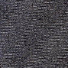 Indigo Texture Drapery and Upholstery Fabric by Scalamandre