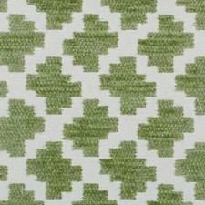 271542 15575 597 Grass by Robert Allen
