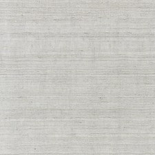 Fog Sheer Drapery and Upholstery Fabric by Scalamandre
