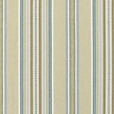 Prairie Drapery and Upholstery Fabric by Scalamandre